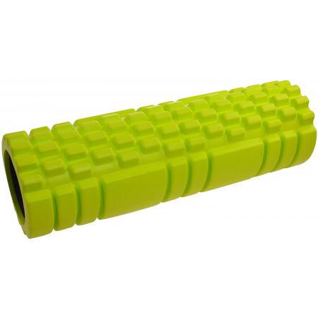 Lifefit LF 45X14-A11 - Wałek do jogi