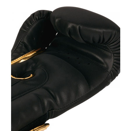 Boxerské rukavice - Venum SKULL BOXING GLOVES - 5