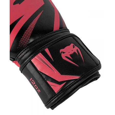 Boxerské rukavice - Venum CHALLENGER 3.0 - 4