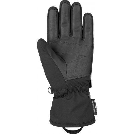 Dámské lyžařské rukavice - Reusch HANNAH R-TEX XT - 2