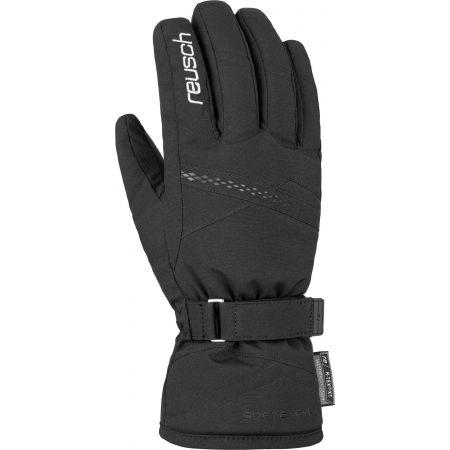 Reusch HANNAH R-TEX XT - Дамски ръкавици за ски