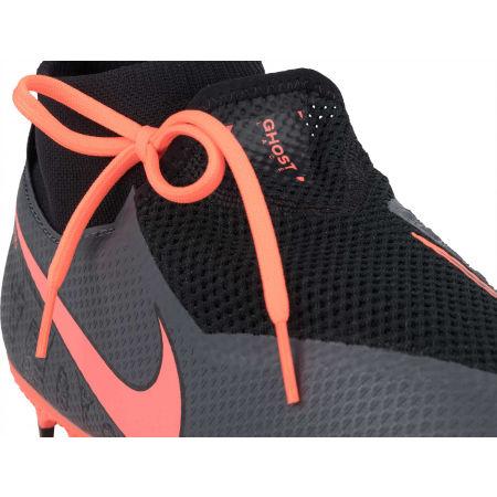 Pánske kopačky - Nike PHANTOM VISION PRO DF FG - 8