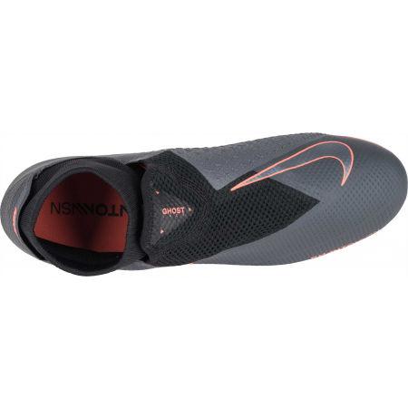 Pánske kopačky - Nike PHANTOM VISION PRO DF FG - 5