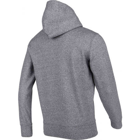 Bluza męska - Champion HOODED SWEATSHIRT - 3