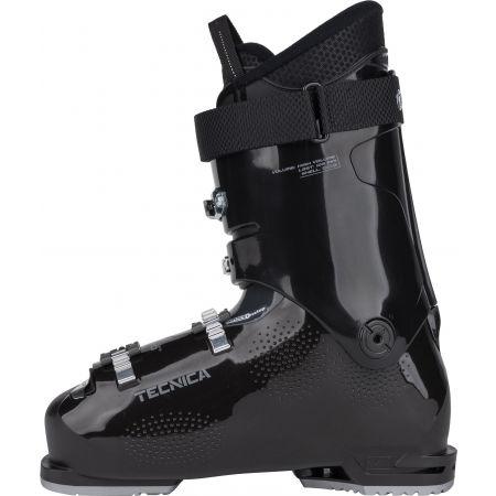 Men's ski boots - Tecnica MACH SPORT HV 70 - 3
