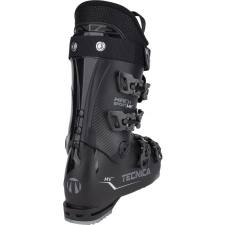 Men's ski boots - Tecnica MACH SPORT HV 70 - 5