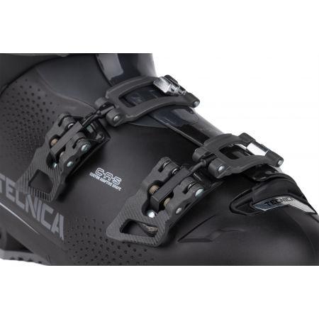 Men's ski boots - Tecnica MACH SPORT HV 70 - 6