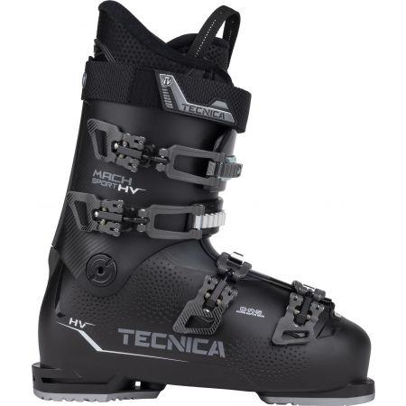 Men's ski boots - Tecnica MACH SPORT HV 70 - 2