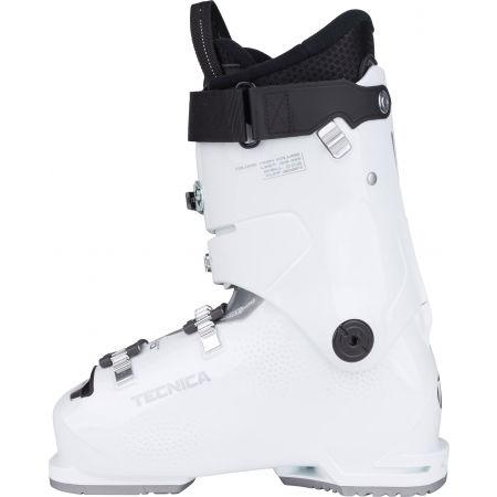 Women's downhill ski boots - Tecnica MACH SPORT HV 70 W - 3