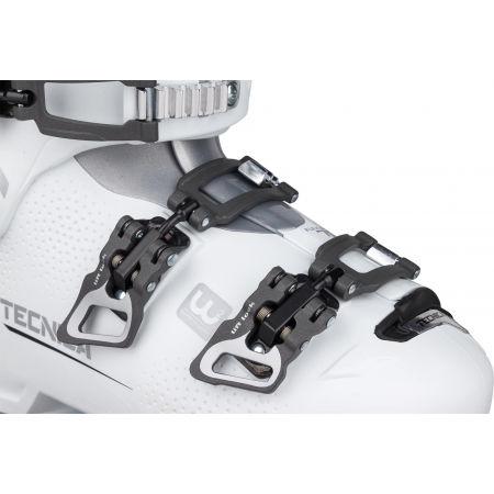 Women's downhill ski boots - Tecnica MACH SPORT HV 70 W - 6