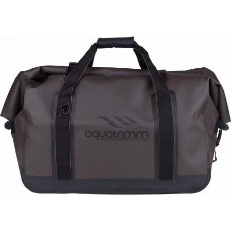Cestovná taška - TRIMM TRANSIT - 2