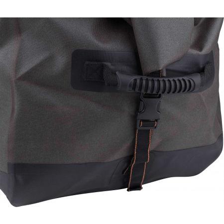 Cestovná taška - TRIMM TRANSIT - 4