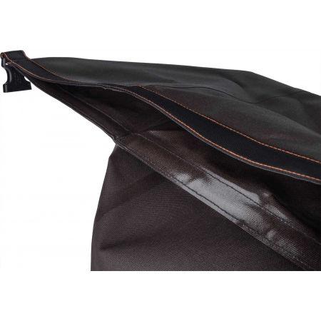 Cestovná taška - TRIMM TRANSIT - 7