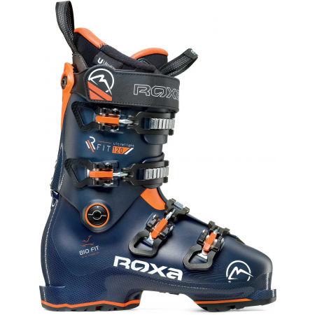 Roxa RFIT 120 - Pánská sjezdová obuv