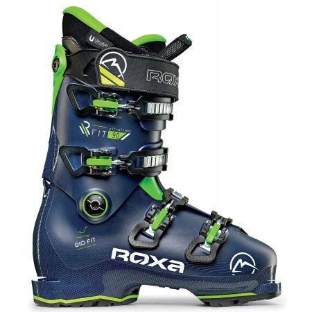 Roxa RFIT 90 - Мъжки ски обувки