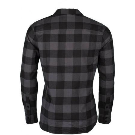 Men's shirt - Northfinder RUNAH - 2