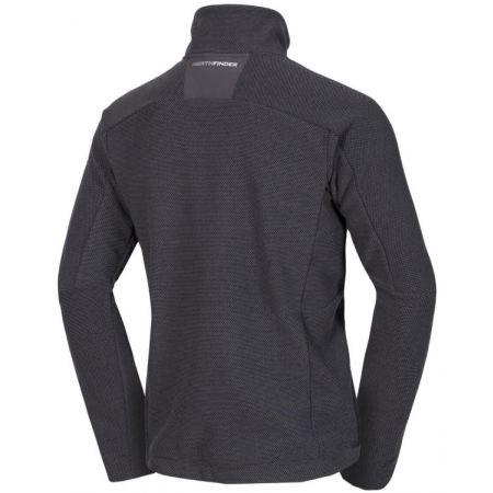 Men's jacket - Northfinder VONBY - 2
