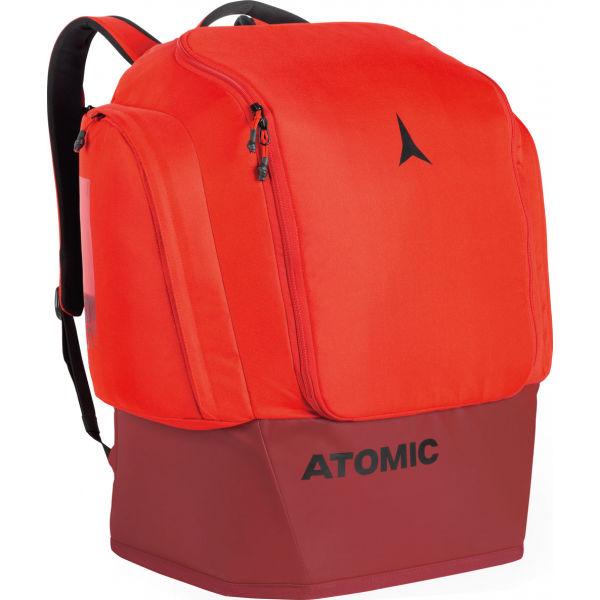 Atomic RS HEATED BOOT PACK 230V - Taška na lyžiarsku obuv