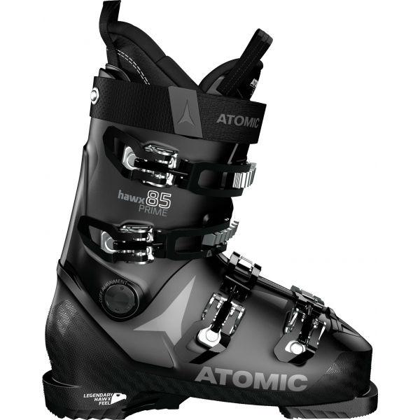 Atomic HAWX PRIME 85 W - Dámska lyžiarska obuv
