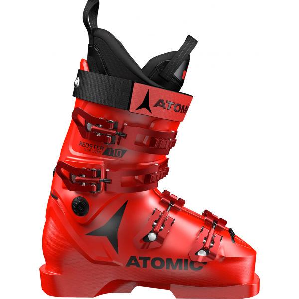 Atomic REDSTER CLUB SPORT 110 - Lyžiarska obuv