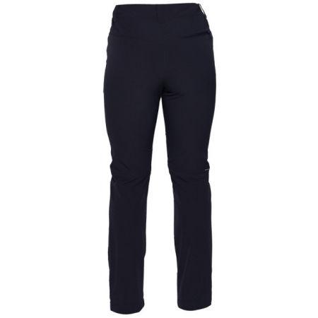 Дамски туристически панталони - Northfinder SOLERIA - 2