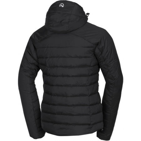 Men's sports jacket - Northfinder VENGDON - 2