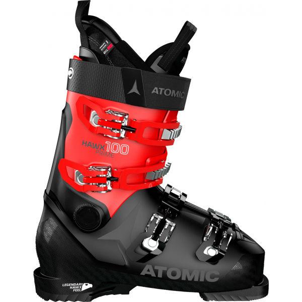 Atomic HAWX PRIME 100 - Lyžiarska obuv
