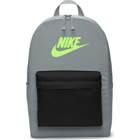Раница - Nike HERITAGE BACKPACK 2.0 - 1