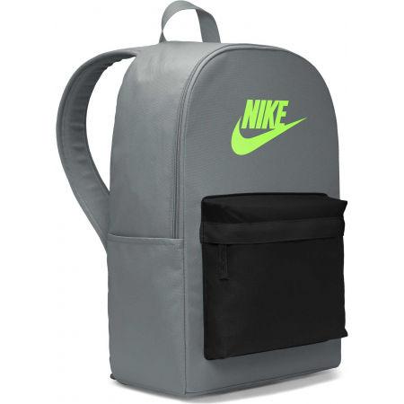 Раница - Nike HERITAGE BACKPACK 2.0 - 2