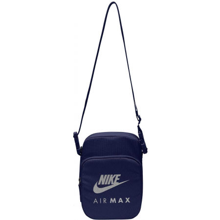 Nike MAX AIR SMIT 2.0 - Dokladovka