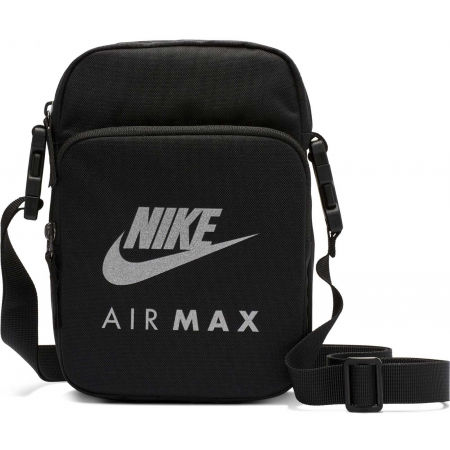 Dokladovka - Nike MAX AIR SMIT 2.0 - 1