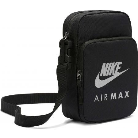 Dokladovka - Nike MAX AIR SMIT 2.0 - 2