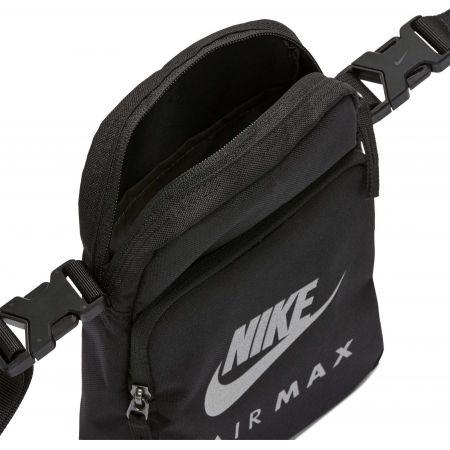 Dokladovka - Nike MAX AIR SMIT 2.0 - 6
