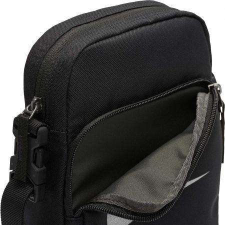 Dokladovka - Nike MAX AIR SMIT 2.0 - 7