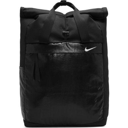Nike RADIATE BKPK W - Dámsky batoh