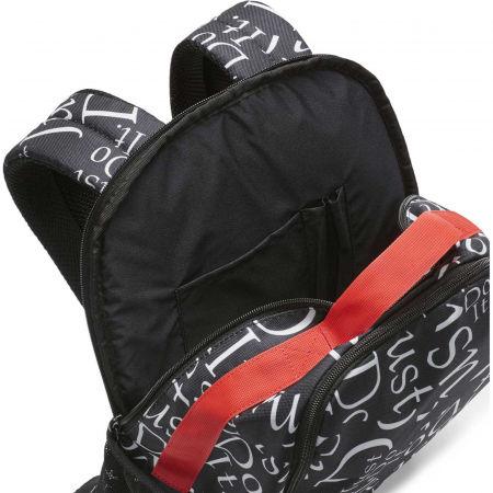 Dětský batoh - Nike Y BRASILIA - AOP SU20 - 5
