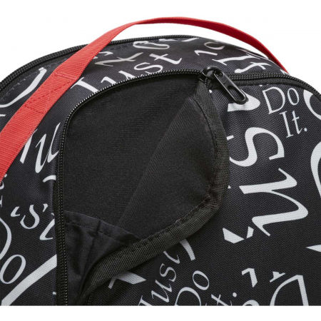 Dětský batoh - Nike Y BRASILIA - AOP SU20 - 6