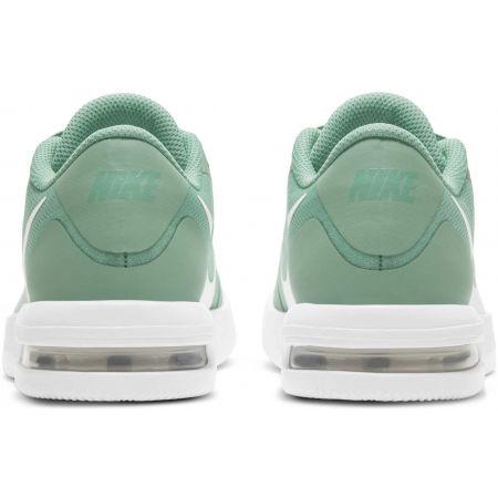 Dámská tenisová obuv - Nike AIR MAX VAPOR WING MS - 6
