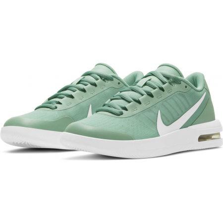 Dámská tenisová obuv - Nike AIR MAX VAPOR WING MS - 3