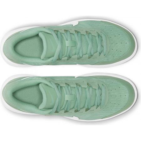 Dámská tenisová obuv - Nike AIR MAX VAPOR WING MS - 4