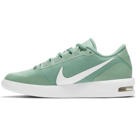 Dámská tenisová obuv - Nike AIR MAX VAPOR WING MS - 2