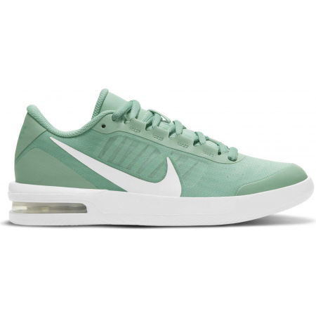 Nike AIR MAX VAPOR WING MS - Damen Tennisschuhe