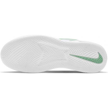Dámská tenisová obuv - Nike AIR MAX VAPOR WING MS - 5