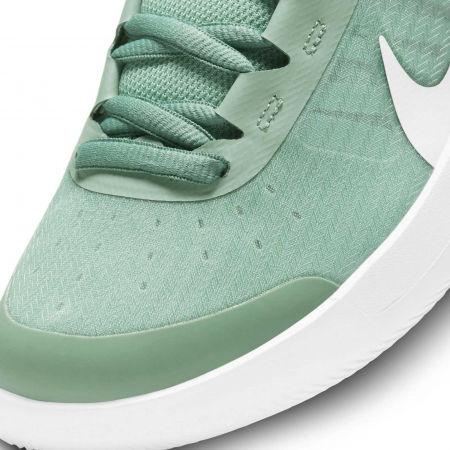 Dámská tenisová obuv - Nike AIR MAX VAPOR WING MS - 7