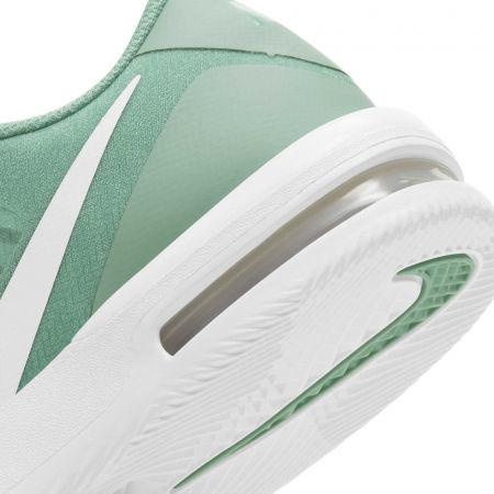 Dámská tenisová obuv - Nike AIR MAX VAPOR WING MS - 8