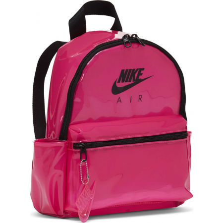 Módny batoh - Nike JUST DO IT - 2