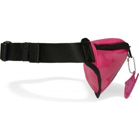 Модерна чантичка за кръста - Nike HERITAGE - 2