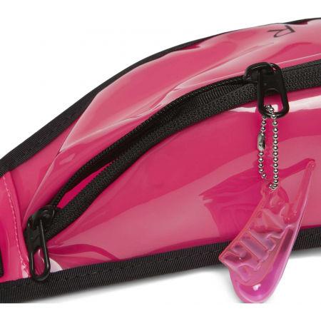 Модерна чантичка за кръста - Nike HERITAGE - 3