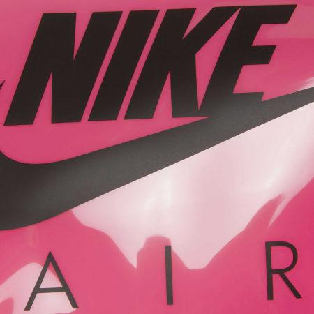 Модерна чантичка за кръста - Nike HERITAGE - 5