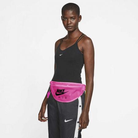 Модерна чантичка за кръста - Nike HERITAGE - 6